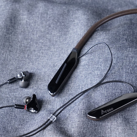 Ikko Audio ITB05 Wireless Adapter Cable