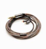 Ikko Audio CTU01 Audio Upgrade Cable
