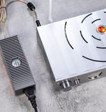 iFi Audio iPower Elite