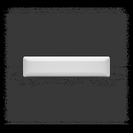 Ubiquiti UniFi Switch Lite 16 PoE