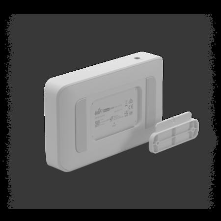 Ubiquiti UniFi Switch Lite 8 PoE