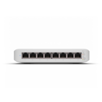 UniFi Switch Lite 8 PoE