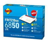 AVM FRITZ!Box 6850 LTE