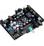 iFi Audio ZEN CAN Signature 6XX