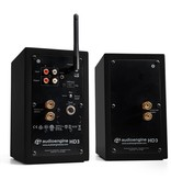 Audioengine HD3 - Outlet
