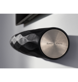 Bowers & Wilkins Formation Bar - Outlet