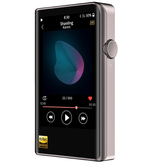 Shanling M2X Portable Music Player - Outlet