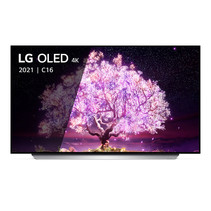 OLED48C16LA