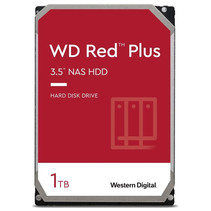 Red Plus WD10EFRX 1TB