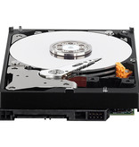 WD Red Plus WD20EFZX 2TB
