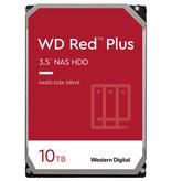 WD Red Plus WD101EFBX 10TB