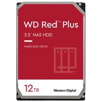 Red Plus WD120EFBX 12TB