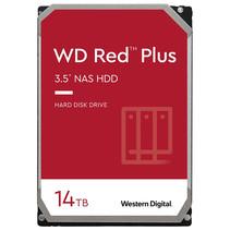 Red Plus WD140EFGX 14TB