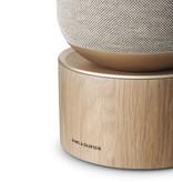Bang & Olufsen Beosound Balance Wireless Speaker