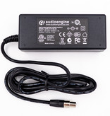 Audioengine A2+ / HD3 Replacement Power Supply