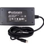 Audioengine A2 / N22 Replacement Power Supply