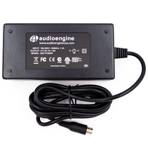 A2 / N22 Replacement Power Supply