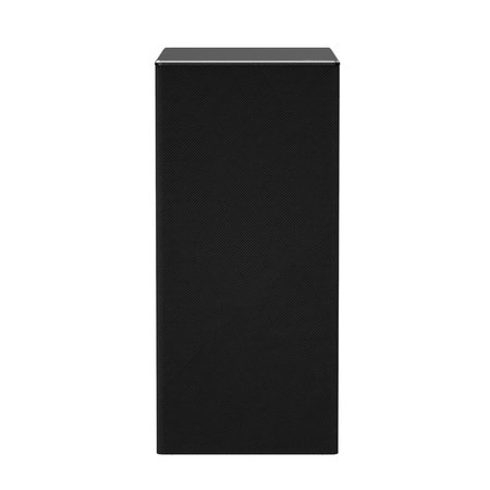 LG G1 Soundbar