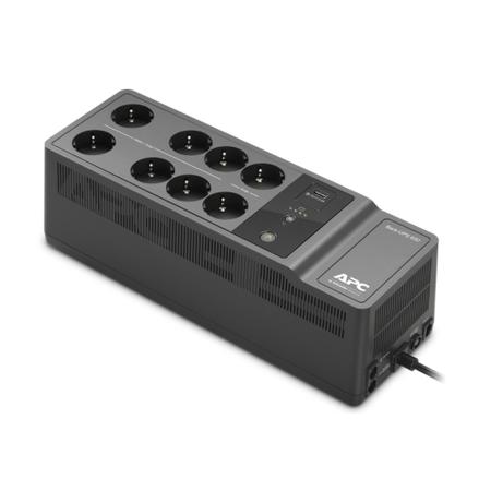 APC Back-UPS BE650G2-GR