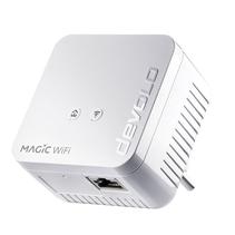 Magic 1 WiFi mini Single