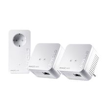 Magic 1 WiFi mini Multiroom Kit
