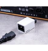 iFi Audio DC Blocker