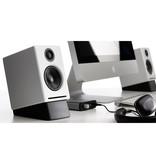 Audioengine DS1 Desktop Stands