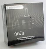 IsoAcoustics GAIA II (set van 4)