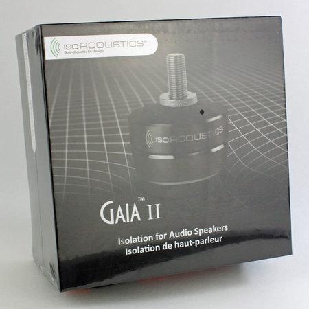 IsoAcoustics GAIA II (set of 4)