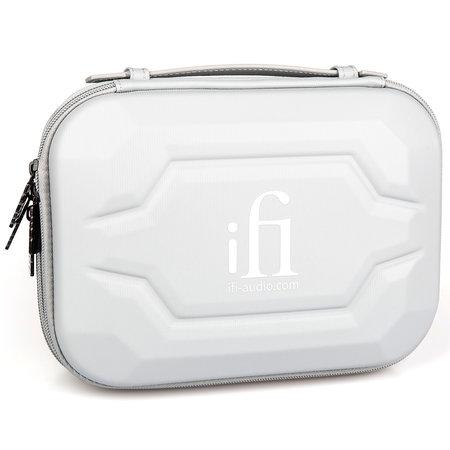 iFi Audio Storage Box