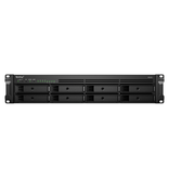 Synology RS1221RP+