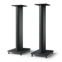 S2 Floor Stand (per pair)