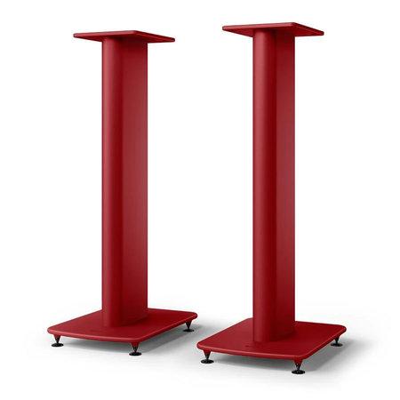 KEF S2 Floor Stand (per paar)
