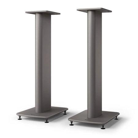 KEF S2 Floor Stand (per pair)
