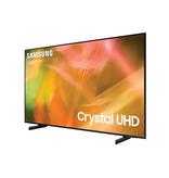 Samsung Crystal UHD UE50AU8070