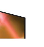 Samsung Crystal UHD UE75AU8070