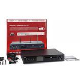 Imperial DABMAN i550 CD