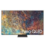 Samsung Neo QLED 4K QE55QN95A