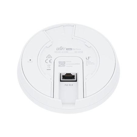 Ubiquiti UniFi Protect G4 Dome Camera