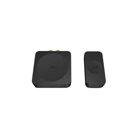 KEF KW1 Wireless Subwoofer Kit