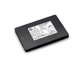 Flash / SSD