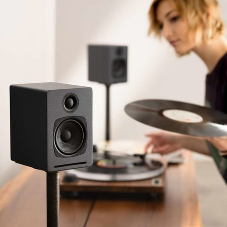 Audioengine A1 - Outlet