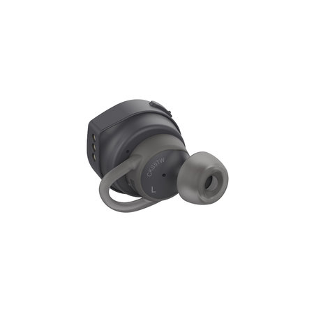 Audio-Technica ATH-CKS5TW - Outlet