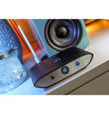 iFi Audio ZEN Blue V2