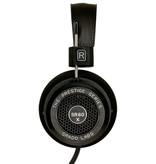 Grado Labs SR60x | Prestige Series