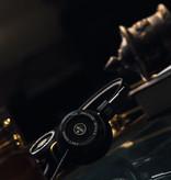 Grado Labs SR80x   Prestige Series