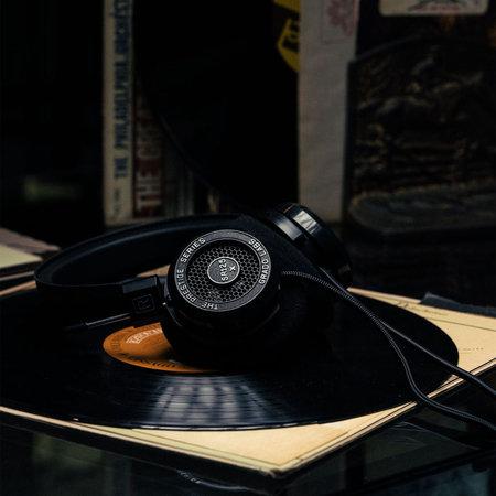 Grado Labs SR125x | Prestige Series
