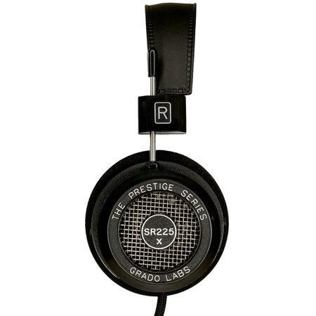Grado Labs SR225x | Prestige Series