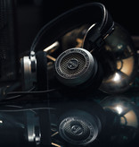 Grado Labs SR325x | Prestige Series