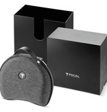 Focal Elear - Outlet